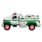 2011 HESS Toy Truck and Race Car - 6 Pack