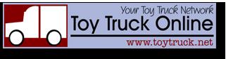 toytruck.net